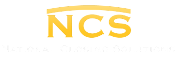 National Closing Solutions
